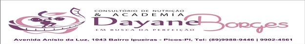 ../banners/academia dayanne borges NOVO.jpg
