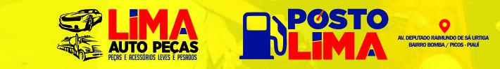 4ae9d260d868fb30a795c02e8274.jpg