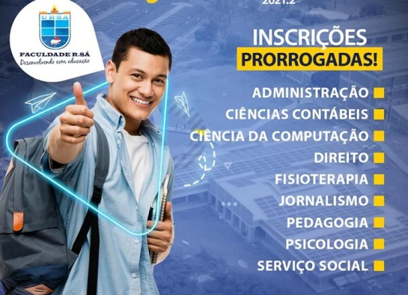 PP-IMG-e073581ac91ec8334540d.jpg